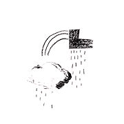 Damien Jurado - In The Shape Of The Storm