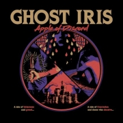 Ghost Iris: Apple Of Discord