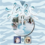 Review: Lake - Lake I (1976) / Lake II (1978) – Original Vinyl Double-Classics