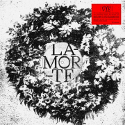 Review: La Morte - Vie
