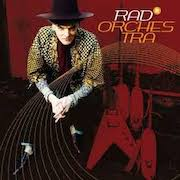 Review: Rad Orchestra - Rad Orchestra