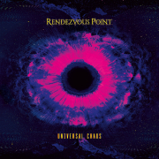 Rendezvous Point: Universal Chaos