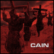 Review: Cain - Cain