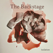 The Backstage: Isolation