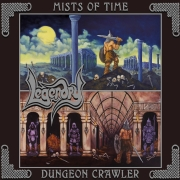 Legendry: Mists Of Time & Dungeon Crawler