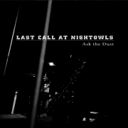 Last Call At Nightowls: Ask The Dusk