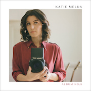 Katie Melua: Album No.8