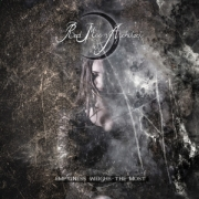 Red Moon Architect: Emptiness Weighs the Most