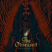 The Obsessed: Incarnate (Ultimate Record Store Day Edition)