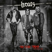Brats: The Lost Tapes - Copenhagen 1979