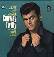 Conway Twitty: The Rock & Roll Story
