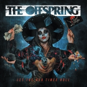 The Offspring: Let The Bad Times Roll